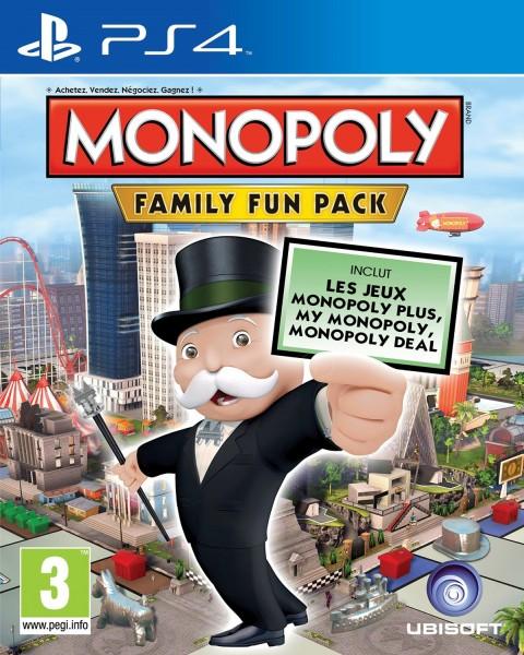 MonopolyFamilyFunPackPS4-0