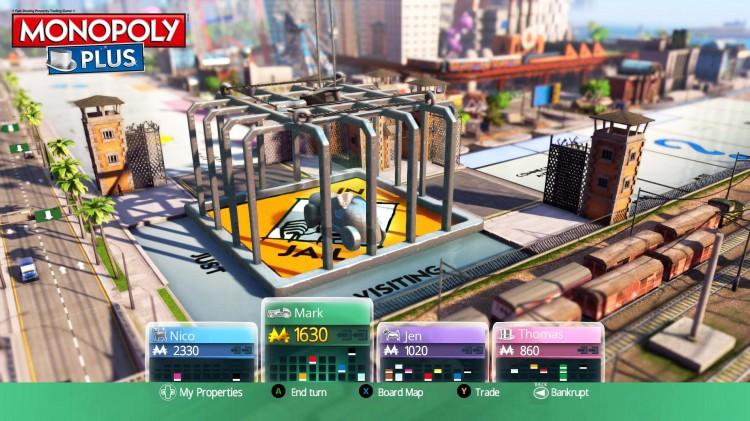 MonopolyFamilyFunPackPS4-1