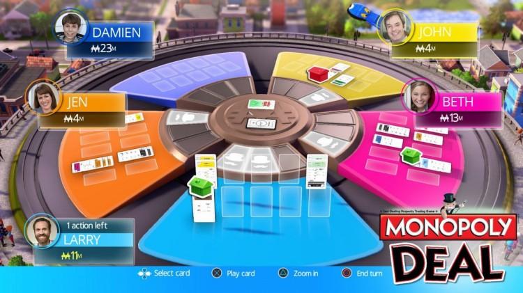 MonopolyFamilyFunPackPS4-3