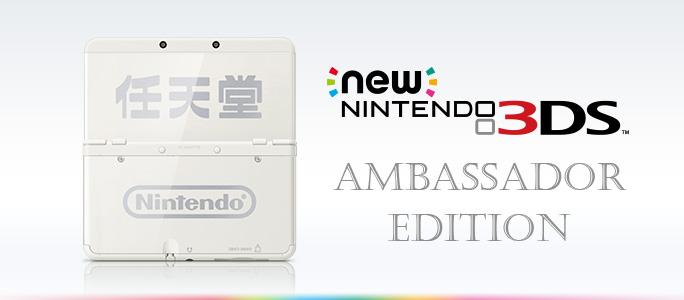 NintendoNew3DSAmbassador-0