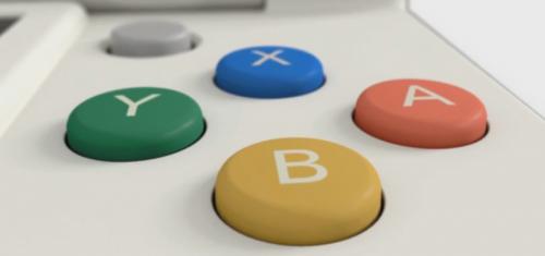 NintendoNew3DSAmbassador-1