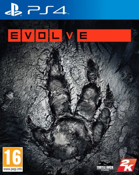 EvolvePS4-0