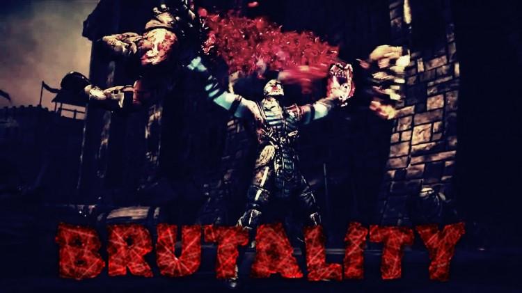 MortalKombatX-Brutality
