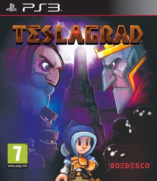 TeslagradPS3-0
