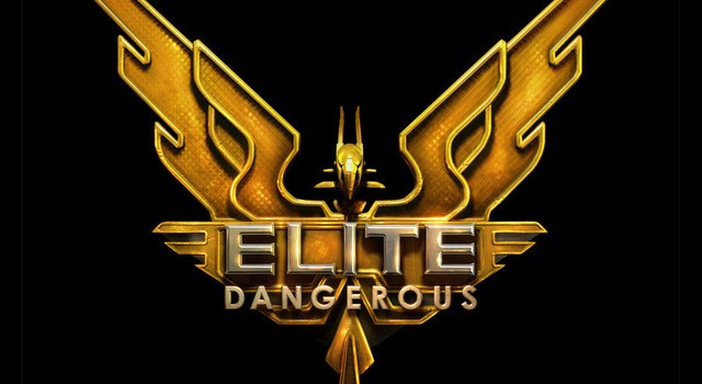 [TEST] Elite : Dangerous sur PC