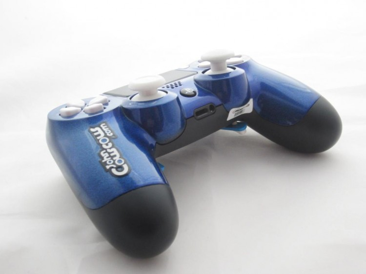 BlastControllersDualShock4Custom-1