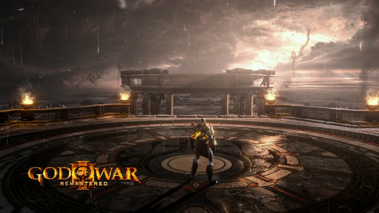 GodOfWarIIIRemastered-screen