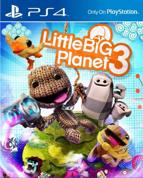LittleBigPlanet3PS4-0