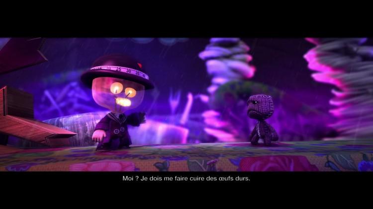 LittleBigPlanet3PS4-1