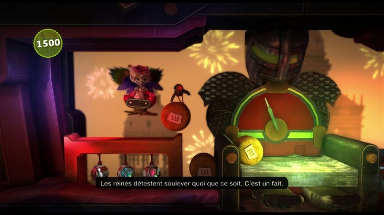 LittleBigPlanet3PS4-2