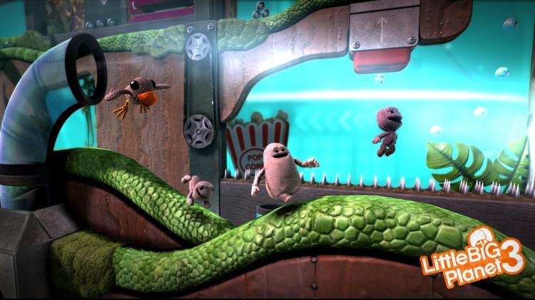 LittleBigPlanet3PS4-3