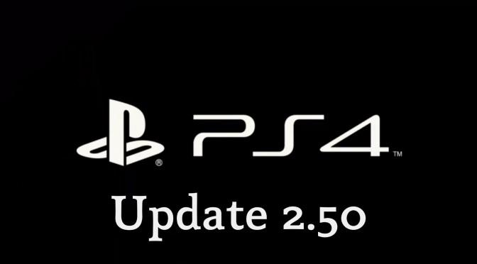 PS4-2.50