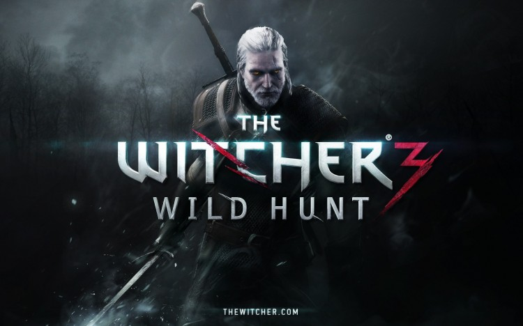 TheWitcher3Preview-1