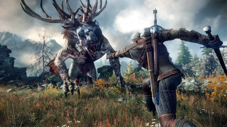 TheWitcher3Preview-2
