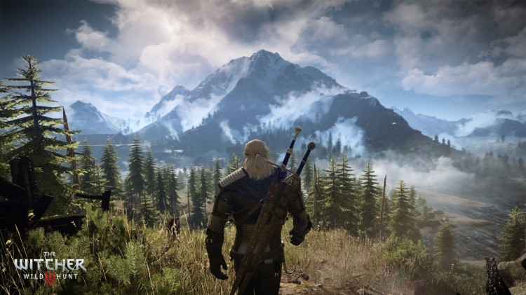 TheWitcher3Preview-3