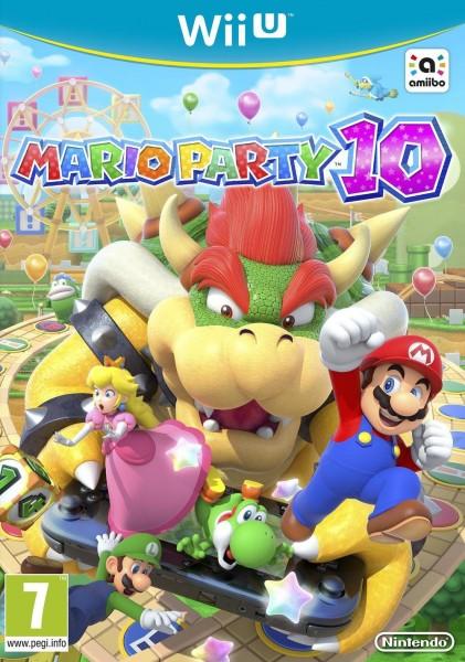 MarioParty10WiiU-0
