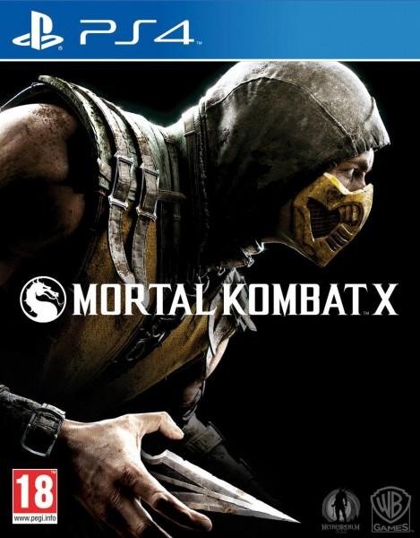 MortalKombatXPS4-0
