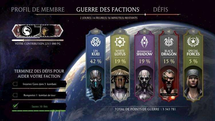 MortalKombatXPS4-3