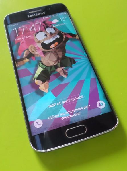 SamsungGalaxyS6-0