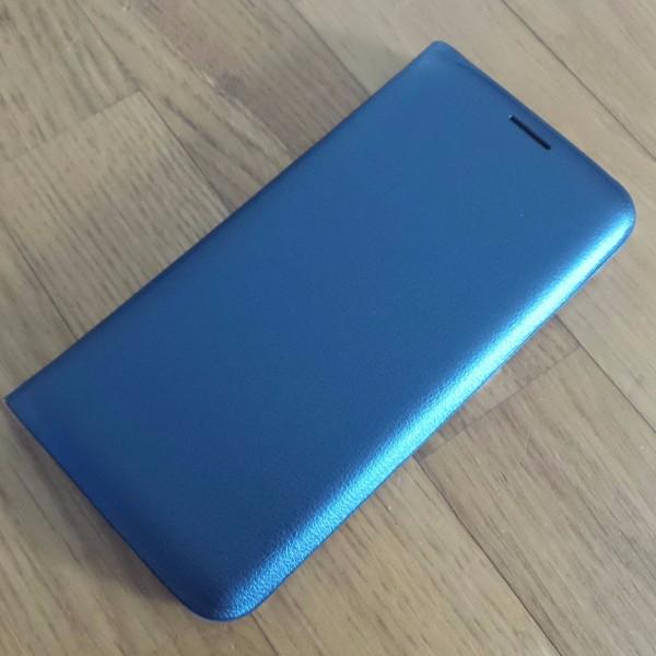 SamsungGalaxyS6-2