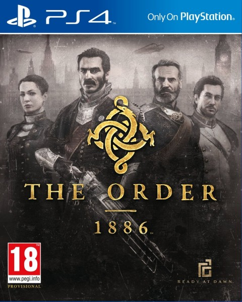 TheOrder1886PS4-0