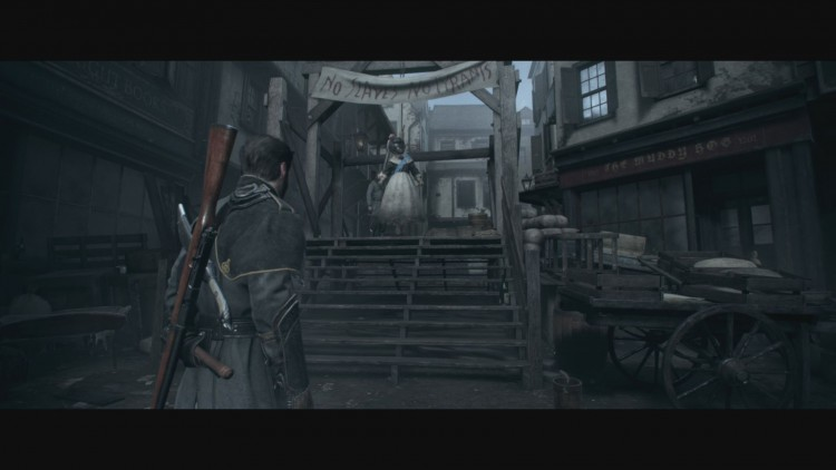 TheOrder1886PS4-1