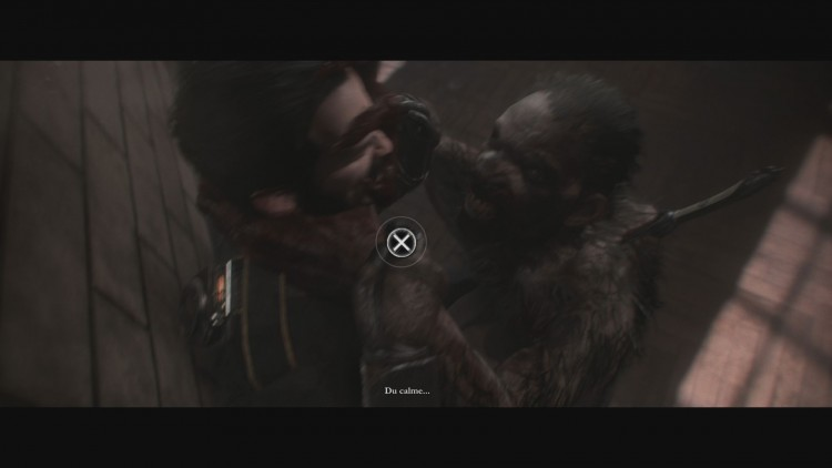 TheOrder1886PS4-2