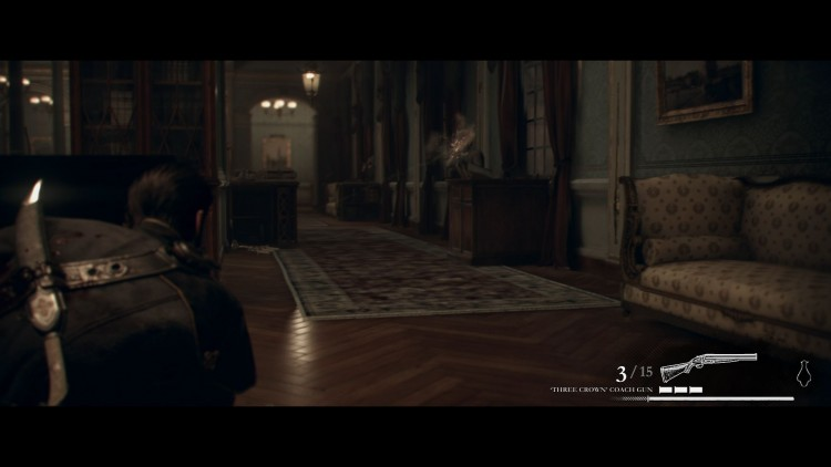 TheOrder1886PS4-3