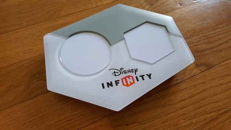 DisneyInfinity2.0PSVita-06