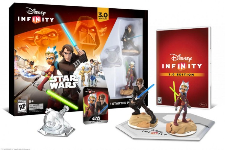 DisneyInfinity3.0StarWars-0