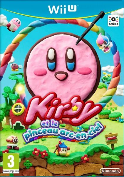KirbyPinceauArcEnCiel-0