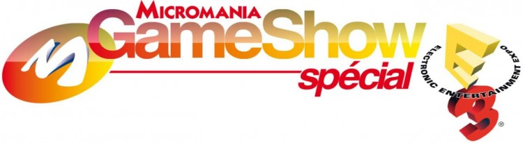 MicromaniaGameShow-Logo