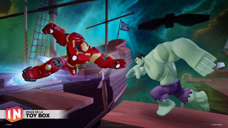 TB_Announce_Ss_Hulk_FRE