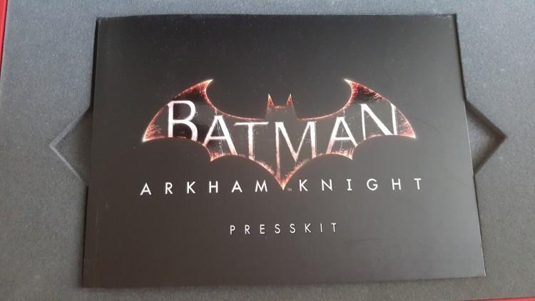BatmanArkhamKnightPressKit-3