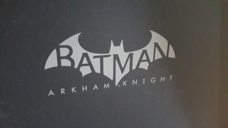 BatmanArkhamKnightPressKit-8