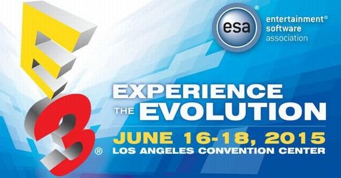 [E3 2015] Bilan des conférences Ubisoft, Nintendo et Square Enix