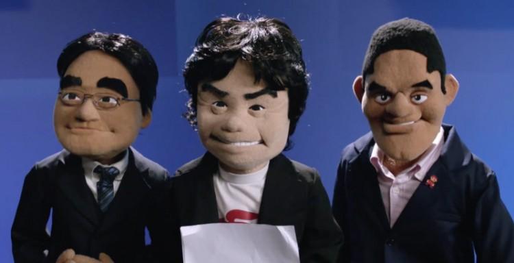 E32015-Nintendo
