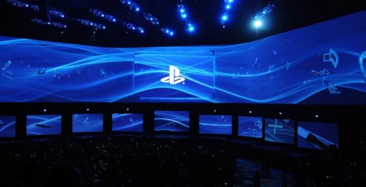 E32015-PS