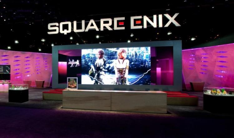 E32015-SquareEnix