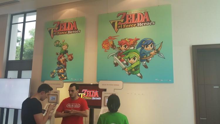 E3Nintendo-ZeldaTriForceHeroes