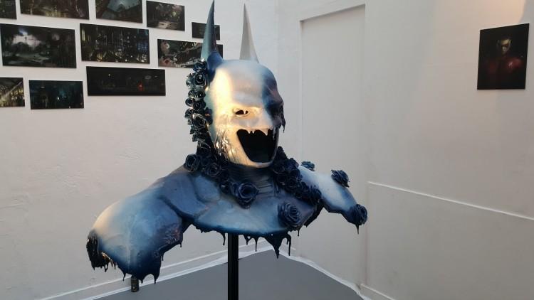 ExpoBatman-2