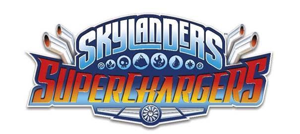 [ANNONCE] Activision présente Skylanders SuperChargers
