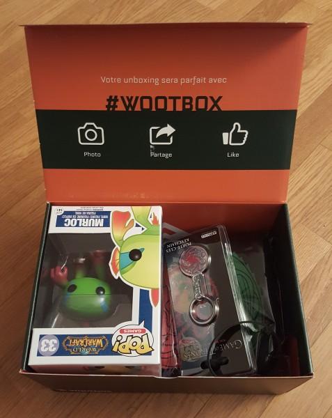 Wootbox_jeuxvideo.com-2