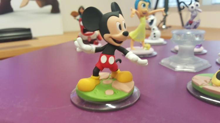 DisneyInfinity3Presentation_04