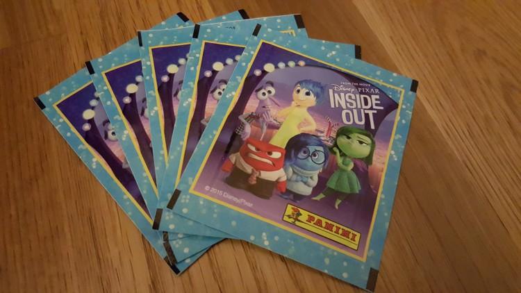 DisneyInfinity3Presentation_09