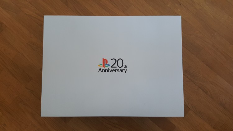PS4Collector20th-anniversary-00