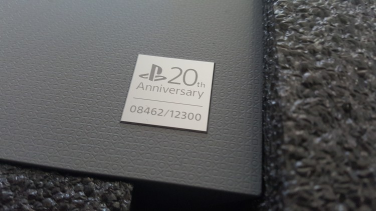 PS4Collector20th-anniversary-04