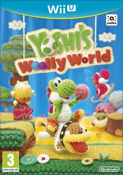 YoshisWoolyWorldWiiU-0