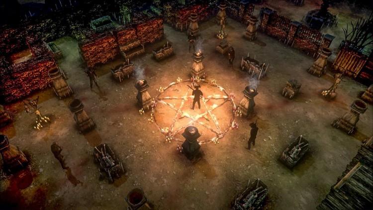 GamesCom-HardWest
