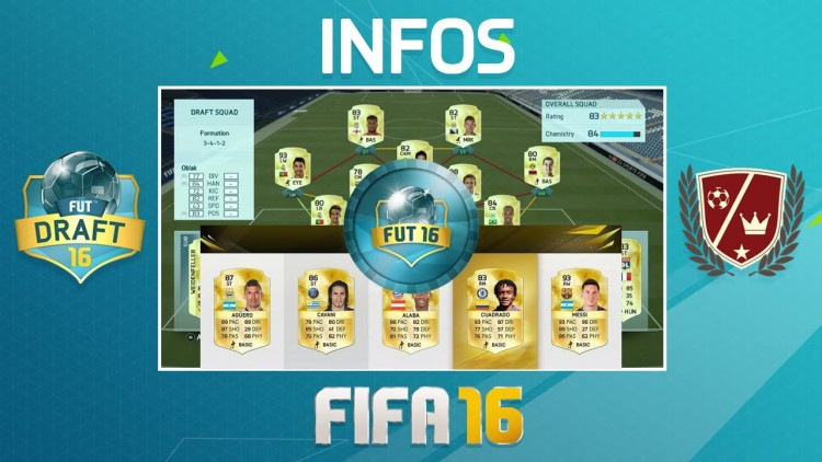 GamesCom1-FIFA16